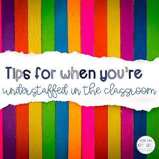 Special Education Tips