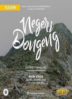 Download Film Negeri Dongeng (2017) Full Movie