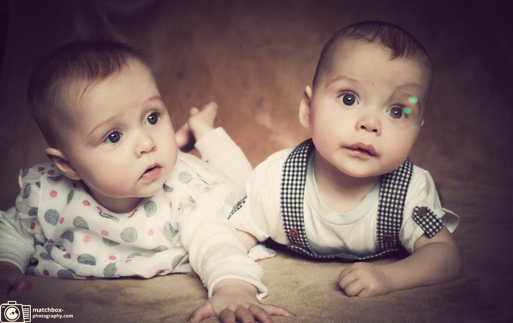 baby photography portfolio