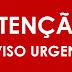 URGENTE - INSCRIÇÃO CAMPEONATO BRASILEIRO ADULTO 2017