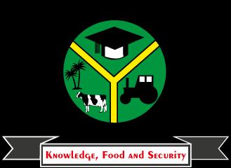 MOUAU Direct Entry Admission List 2020