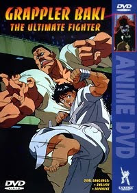 Grappler Baki Todos os Episódios Online, Grappler Baki Online, Assistir Grappler Baki, Grappler Baki Download, Grappler Baki Anime Online, Grappler Baki Anime, Grappler Baki Online, Todos os Episódios de Grappler Baki, Grappler Baki Todos os Episódios Online, Grappler Baki Primeira Temporada, Animes Onlines, Baixar, Download, Dublado, Grátis, Epi