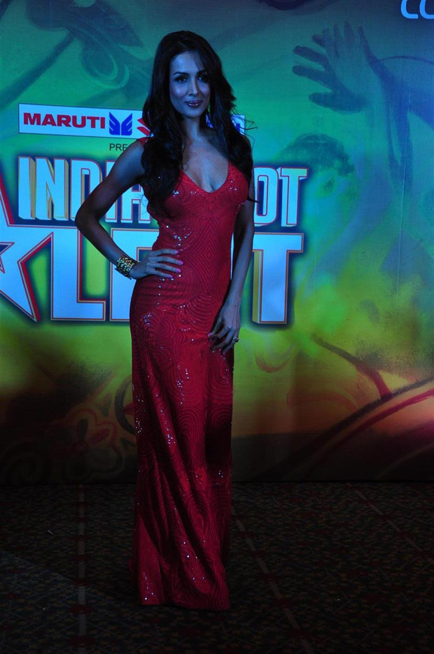 Heroine Walls Malaika Arora Khan Latest Hot Stills