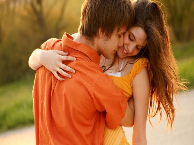 Happy Hug Day 2017 Images, SMS, Wallpapers, Quotes, Pics