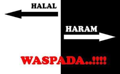 Darurat dalam Pandangan Islam