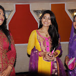Sneha Launches Nisha Fair Creams
