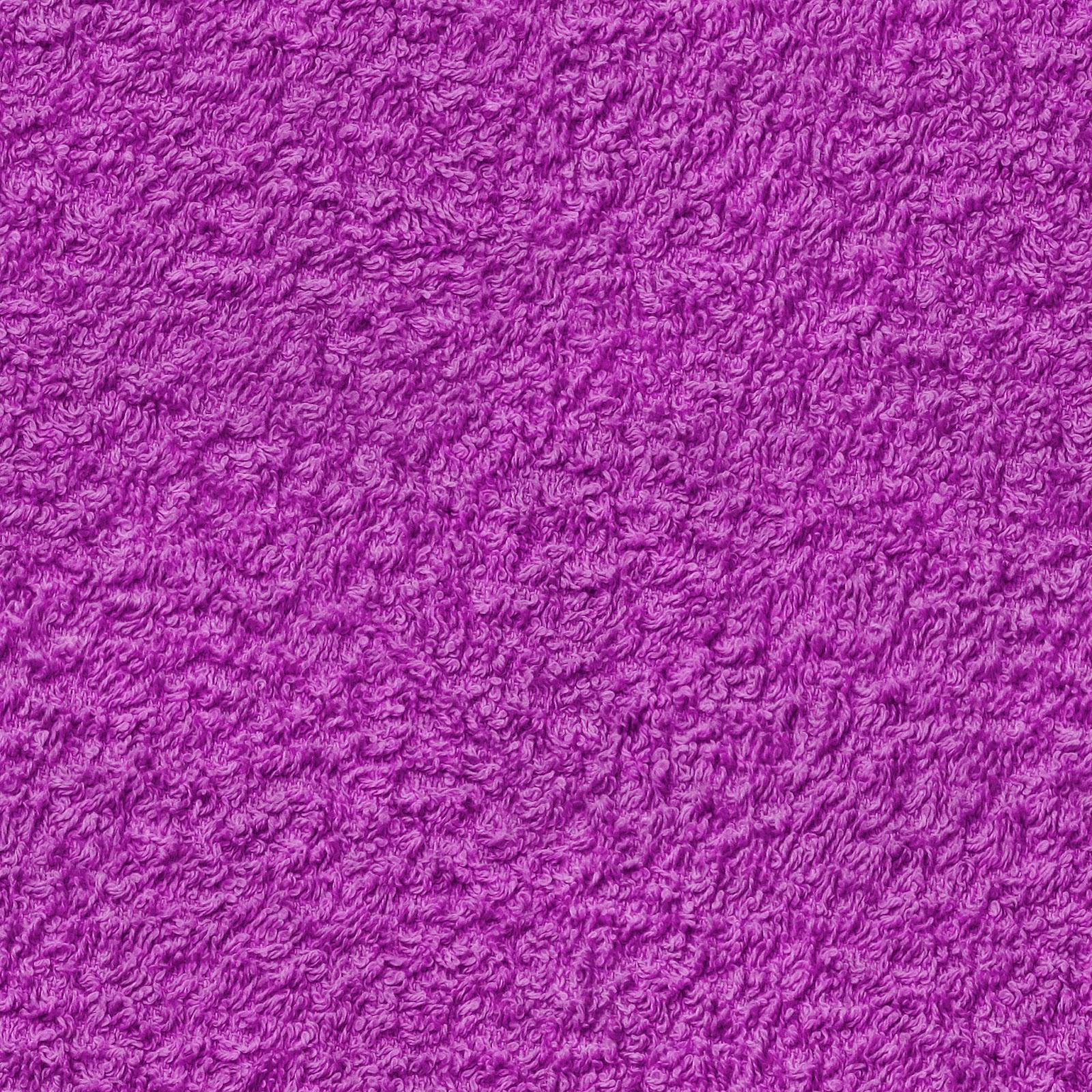 High Resolution Textures Seamless Fabric Towel Carpet Cushion