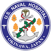 us_naval_hospital_okinawa_japan_2017_externship_program
