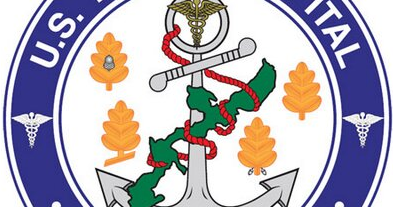 U S  Naval Hospital Okinawa Japan Externship Program