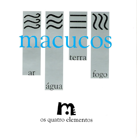 BAIXAR MACUCOS MUSICAS GRATIS