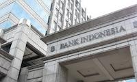 Pengertian Bank Jenis dan Fungsi Bank