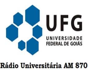 Rádio Universitária AM de Goiânia GO ao vivo