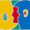 Pengertian Bahasa Menurut Para Ahli Dan Karakteristik Bahasa