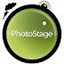 تحميل برنامج PhotoStage 4.17 لعمل فيديو من صورك