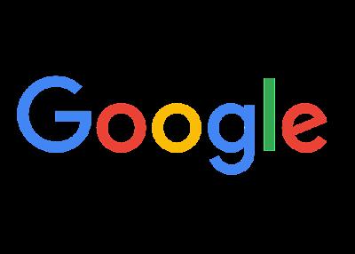 Thông qua Google