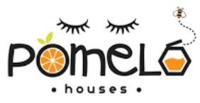 LOKER ADMIN POMELO HOUSE PALEMBANG MARET 2020