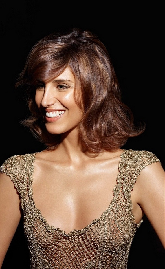 Hairdos for Weddings | HairStyle for Womens