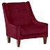 Stone and Beam St. Cloud Latest Armless Accent Chair