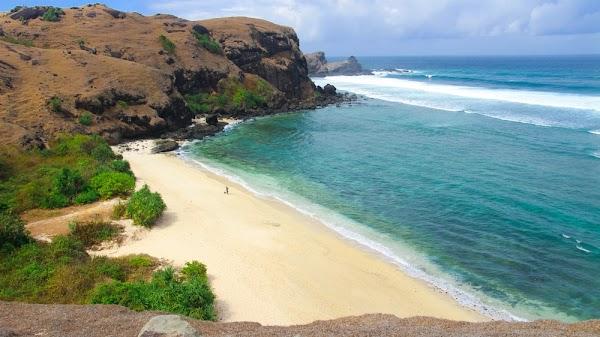 Wajib Coba! Inilah Rekomendasi Tempat Wisata Terbaik di Indonesia