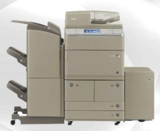 http://www.driversprintworld.com/2018/02/canon-ir-adv-6075-driver-printer.html