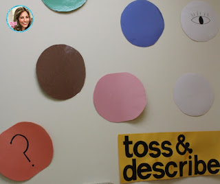 EET expanding expression toolkit activity idea for your speech therapy room