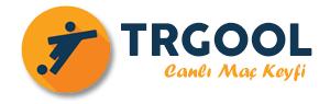 Trgool.com