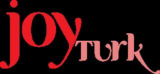 Joy Türk Top 20 Şarkı Listesi Full Albüm İndir Temmuz 2016