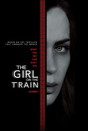 Watch The Girl on the Train Online Free Putlocker