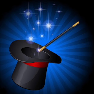 5 Secrets of Famous Magic Tricks That Can Be Uncovered