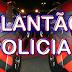 Prisão por tráfico de drogas e posse ilegal de arma de fogo em Aracati