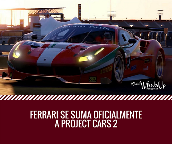 Bandai-Ferrari-Project-CARS-2