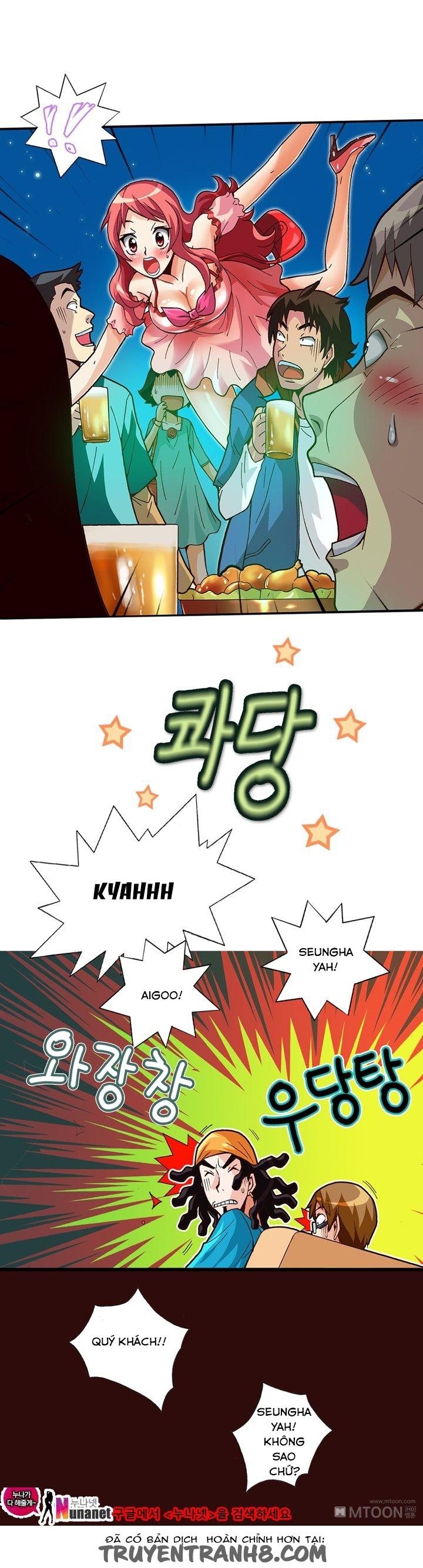 Hình ảnh 10 trong bài viết [Siêu phẩm] Hentai Màu Xin lỗi tớ thật dâm đãng