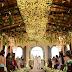 Os detalhes do casamento do Whindersson Nunes e Luísa Sonza
