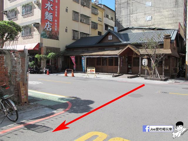 IMG 2575 - 【台中甜點】 - 來自東京的美味甜甜圈,每個甜甜圈都是現作以及限量的!!!所以要吃限量以極限定的要早點來喔!!