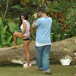 Andrea Rincon, Selena Spice Galeria 12 : En La Finca Foto 34