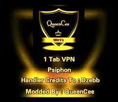 Queencee vpn apk