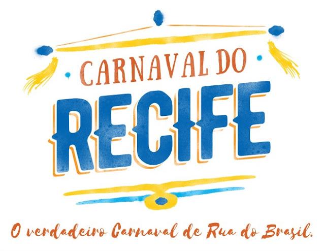 #CarnavaldoRecife
