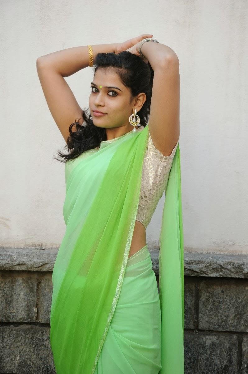 Video Bikini Akshara Menon  nude (67 pictures), Instagram, underwear