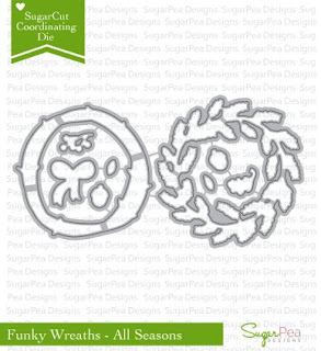 http://www.sugarpeadesigns.com/product/sugarcuts-funky-wreath-all-seasons