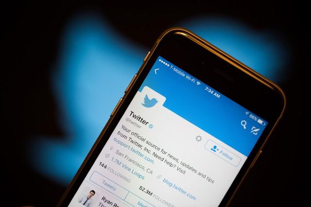 Redes sociais vão apagar postagens e comentários preconceituosos