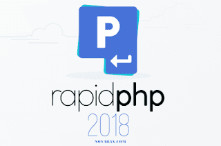 Blumentals Rapid PHP 2018 activation code