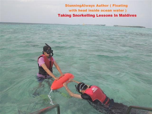 snorkelling-in_maldives