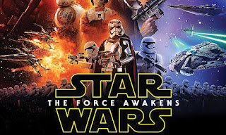 Download Film Star Wars The Force Awakens (2015) Bluray 1080p Subtitle Indonesia