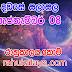 රාහු කාලය | ලග්න පලාපල 2020 | Rahu Kalaya 2020 |2020-09-08