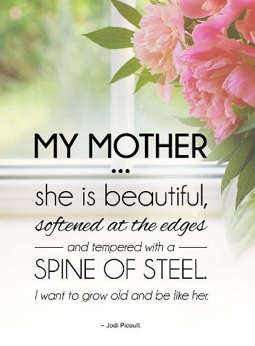 happy-mothers-day-sayings-for-mum-from-son