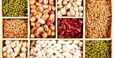 Makanan penambah darah rendah anemia