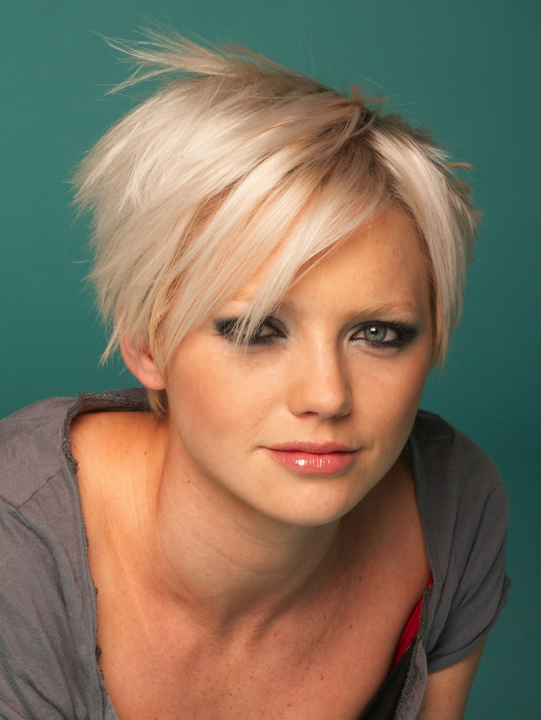 Hannah Spearritt summary | Film Actresses