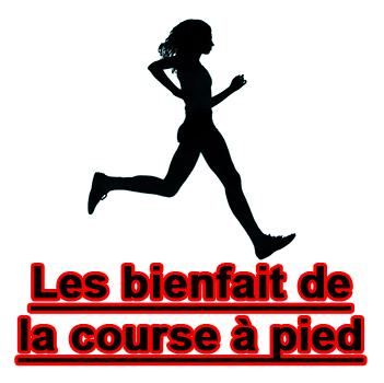 13 bonnes raisons pour pratiquer la course à pied ~ Sport
