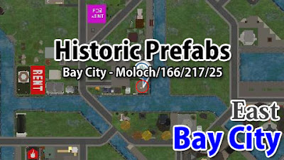 http://maps.secondlife.com/secondlife/Bay%20City%20-%20Moloch/166/217/25
