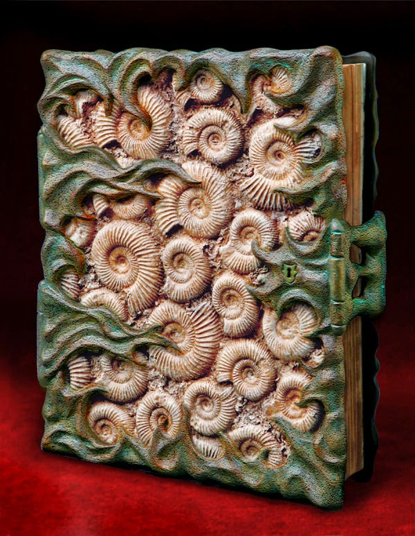 04-Fossil-Book-Tim-Baker-Intricately-Designed-Book-Covers-www-designstack-co